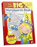 Best Woves - Chiltern Wove Wordsearch Book 300 Pages Review
