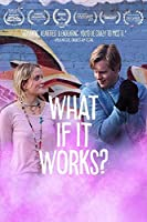 What If It Works [DVD]