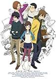 東のエデン 第3巻 (初回限定生産版) [DVD]