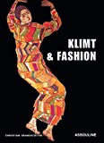 Klimt & Fashion (Memoire)