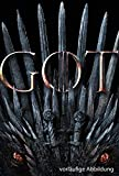 Game of Thrones: Staffel 08