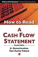 How to Read A Cash Flow Statement 2/e [並行輸入品]