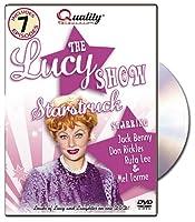 Lucy Show: Starstruck [DVD]
