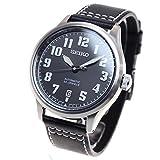 [セイコー]SEIKO スピリット スマート SPIRIT SMART ナノ・ユニバース nano・universe コラボ 限定モデル 自動巻き メカニカル 腕時計 メンズ SCVE045