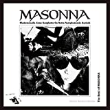 Alchemy Masters Collection - The Best of MASONNA