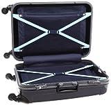リンク TSAロックスーツケース Mサイズ(62.5cm) エミネント画像⑤