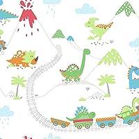Dino Town恐竜壁紙Multi Holden 12530