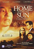 Home Beyond the Sun [DVD]
