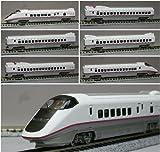 Nゲージ車両 E3系秋田新幹線 (こまち) 92725