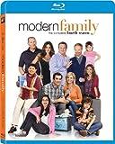 Modern Family: Season 4 [Blu-ray] by 20th Century Fox