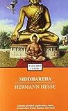 Siddhartha (Enriched Classics)