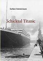 Schicksal Titanic