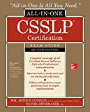 CSSLP Certification All-in-One Exam Guide 画像