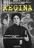 Regina [DVD]
