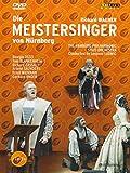 Meistersinger Von Numberg [DVD] [Import]