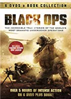 Black Ops: 2 Dvd Collection [Import]