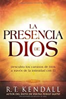 La presencia de Dios / The Presence of God
