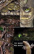 琉球の爬虫両生類図鑑 -沖縄諸島編-