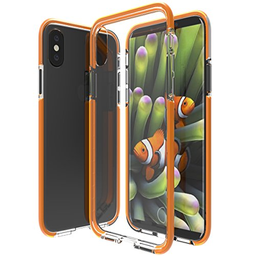 【KuGi】iPhone8 ケース iPhone x Edition ケース...
