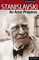 An Actor Prepares (Performance Books)