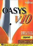OASYS V10.0