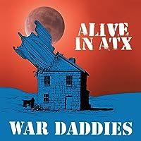 Alive In Atx