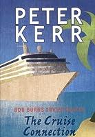 The Cruise Connection: Bob Burns Investigates