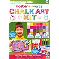 Chalk Art Kit [並行輸入品]