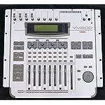 Fostex フォステクス VM200 オーディオミキサー