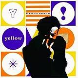yellow 画像