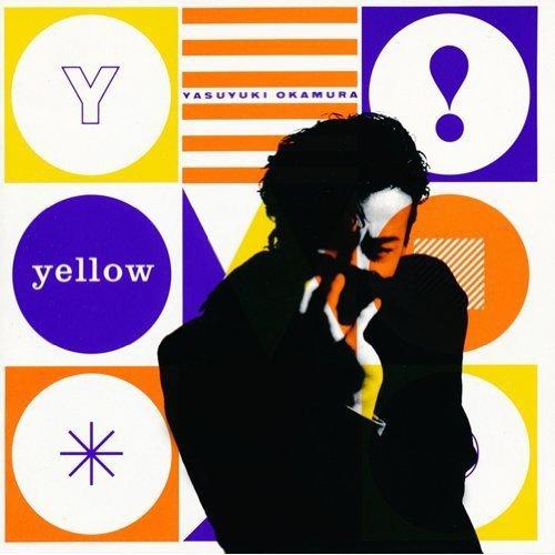 yellowの詳細を見る