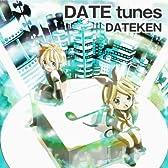 Date Tunes