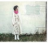 【Amazon.co.jp限定】P E A C H T R E E 初回生産限定盤(ALBUM2枚組)(オリジナルポケットカレンダー付)