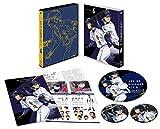 ダイヤのA actII Blu-ray Vol.6