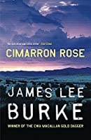 Cimarron Rose (Billy Bob Holland)
