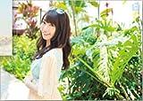 水樹奈々 【LIVE ISLAND 2018】 ポスター B