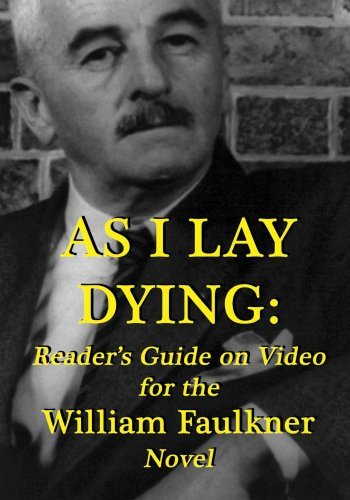 characters selfishness as portrayed in william faulkners novel as i lay dying In the modernist novel, as i lay dying, william faulkner uses different characters' perspectives to tell the story of the bundrens' journey to.