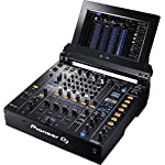 Pioneer DJ ツアーシステムDJミキサー DJM-TOUR1