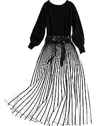 d319a262d5fdc Amazon.co.jp: IMINOARU: 服&ファッション小物
