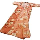 日本製 山甚物産 夜着 フラジール 温熱効果ニューマイヤー毛布/品番:51129 (ピンク)