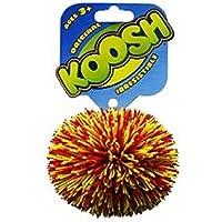 クッシュボール(kooshball) レギュラーサイズ  並行輸入品