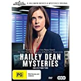 Hailey Dean Mysteries Collection Two