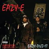 Eazy Duz It -25th Anniversary Edition