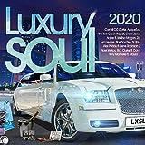 Luxury Soul 2020 / Various