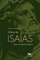 O livro de Isaías