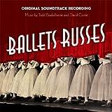 Ballets Russes by Todd Boekelheide and David Conte 画像
