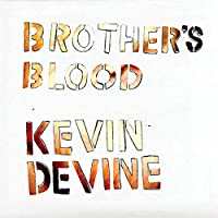 Brother's Blood [12 inch Analog]