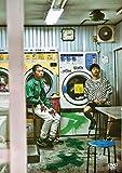 アキナ(特典なし) [DVD]