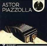 Astor Piazzolla 画像