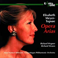 Opera Arias (1997-03-11)